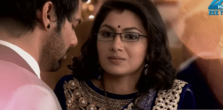 Twist of fate Sunday 31 May 2020 Update