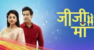 Jiji Maa Update Friday 19 June 2020 on Adom Tv