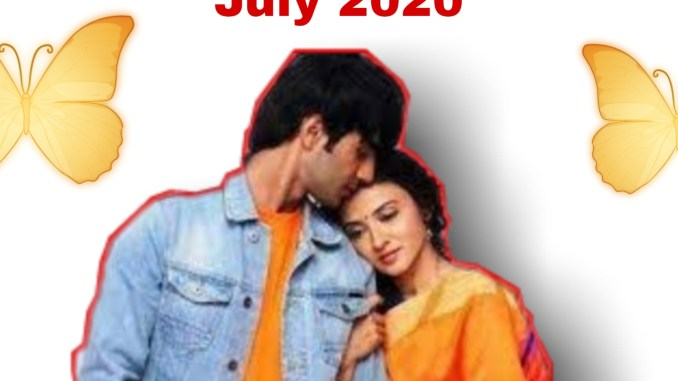 Age Is Just A Number Tuesday 27 July 2020 Update