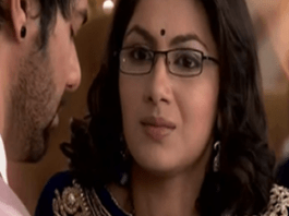Twist of fate Tuesday 7 July 2020 Update