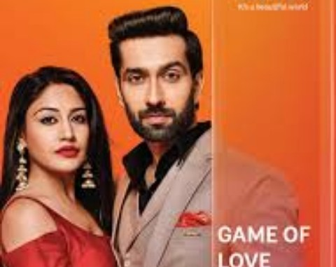 Game Of Love Friday 7 August 2020 Update