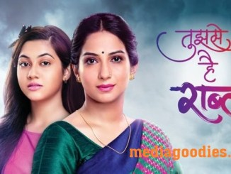 Tujhse Hai Raabta 11 August 2020 Written episode