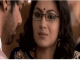 Twist of fate Saturday 22 August 2020 Update