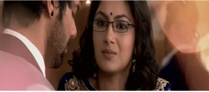 Twist of fate Tuesday 18 August 2020 Update