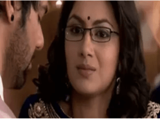 Twist of fate Monday 21 September 2020 Update