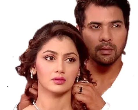 Twist of fate Friday 30 October 2020 Update
