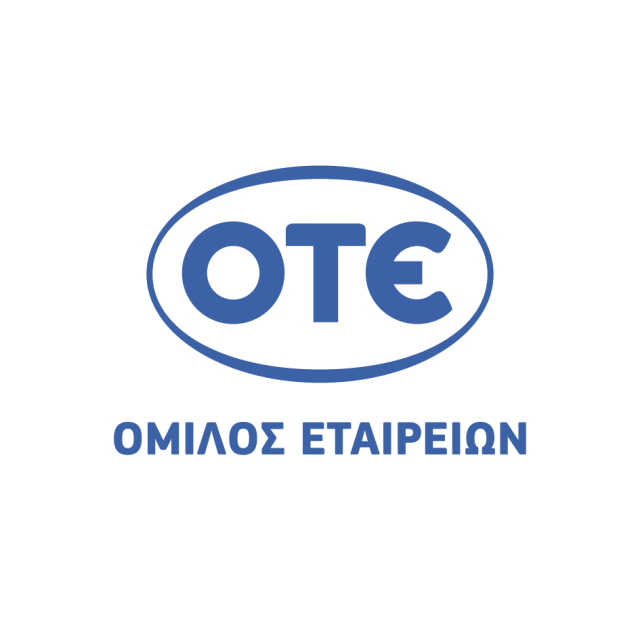 ote-group-logo