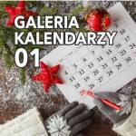 kalendarze bielsko