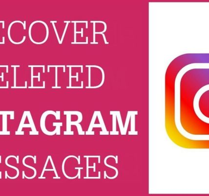 How to read unsend message on Instagram