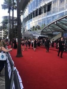 ARIA Awards 2017