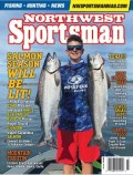 Northwest Sportsman Magazine