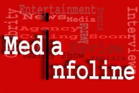 Media Infoline