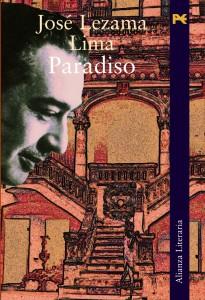 Paradiso. 2