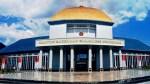 Kantor Gubernur Sulawesi Tenggara