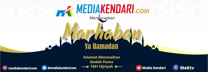 iklan kantor Ramadan 2020