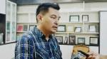 Wakil Ketua DPRD Sultra