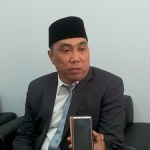 Ketua Komisi II DPRD Kota Kendari