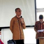 Sekretaris Daerah Buteng