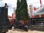 Pospera Kabupaten Muna