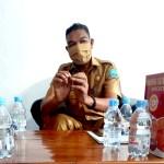 Dinkes Buteng