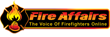 Fire Fighting News