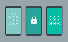 Tips pengamanan data perangkat Android
