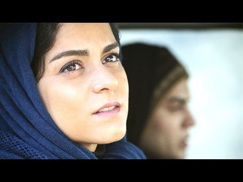 Une Femme Iranienne - Bande Annonce Officielle (VOST)
