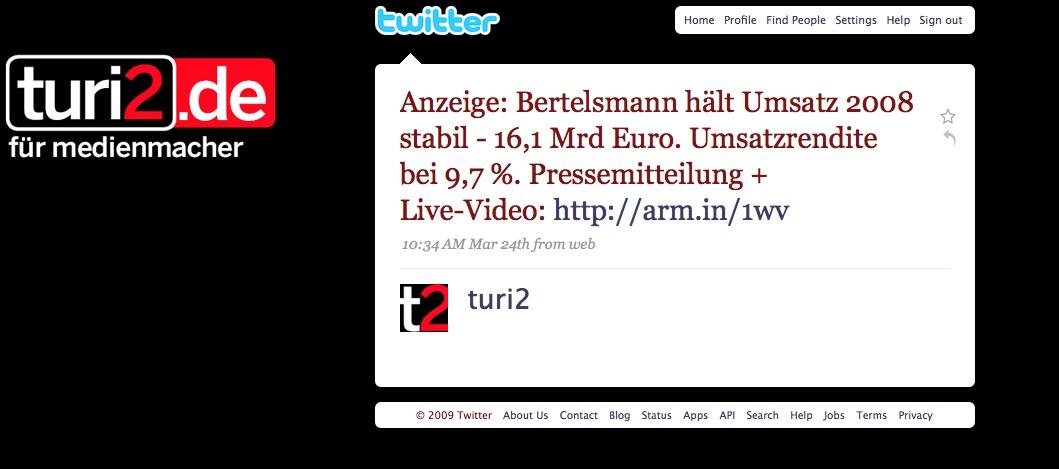 turi-bertelsmann2