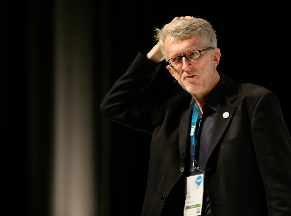 Jeff Jarvis5