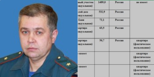 Кто виноват в пожаре в Кемерово? Полный разбор трагедии. Последние новости 26.03.18