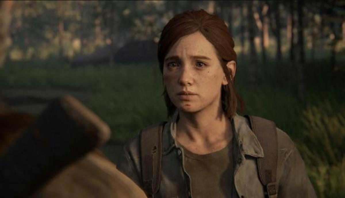 Naughty Dog объявила о выходе Last of Us: Part II. И заткнула рты (буквально) хейтерам и любителям спойлеров