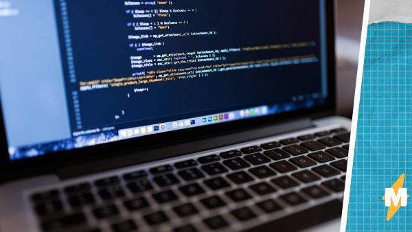 Пользователи Сети злы из-за мануала для компьютерных мастеров. Те чистят не ноуты от вирусов, а кошельки людей