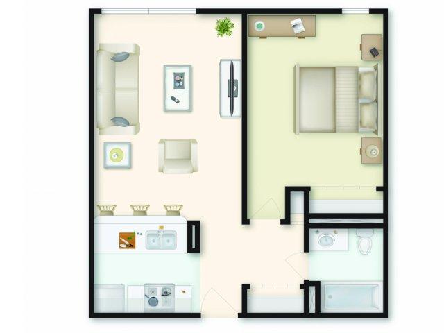 Luxury Apartments Medford Ma ~ Nice Apartement