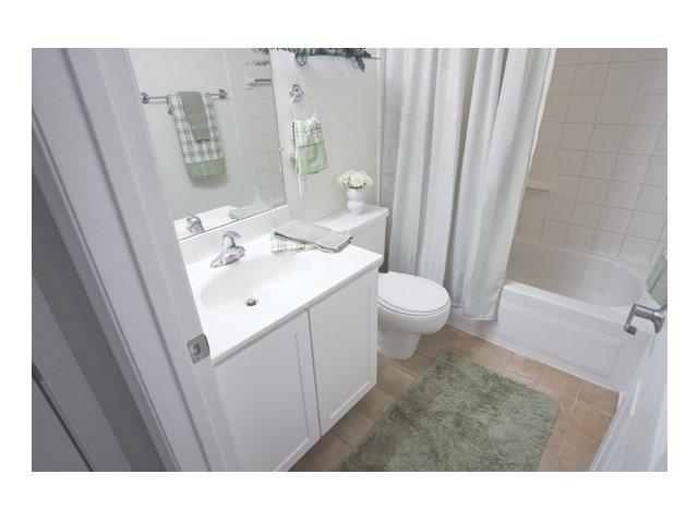 Ious Bathroom In Our Als Richmond Va At Cameron Kinney