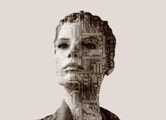 Innovation erklärt - Artificial Intelligence