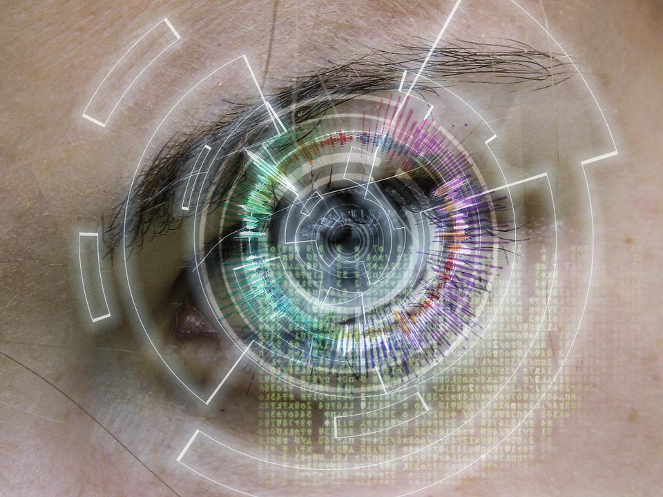 Innovation-Profiling