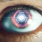 Chatbots - Zukunft der Versicherungsbranche