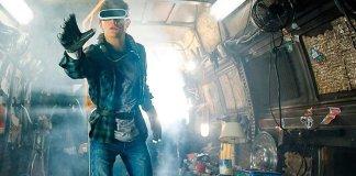 Ready Player One - Virtual Reality im Film