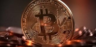 Bitcoin Jubiläum