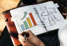 Startups und ihre Teams