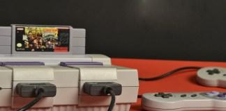 Innovationskultur Nintendo