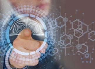 Kübernetik zur Zukunft des Marketing
