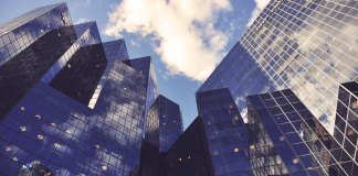 Chatbots im Banking Sektor