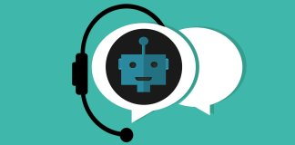 Meena - Googles Chatbot