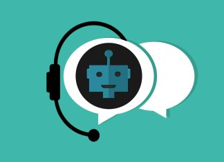 Meena - Googles Chatbot