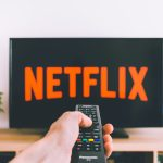 Netflix Innovationskultur