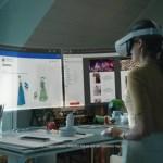 Facebook Oculus Infinite Office