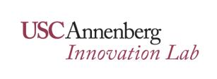 AnnenbergInnovationLab Logo