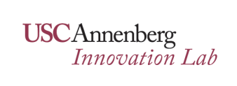 AnnenbergInnovationLab Logo