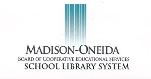 Madison Onedia Library System